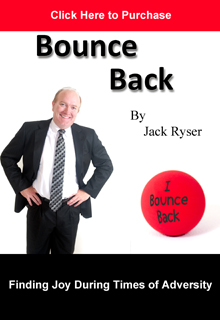 Order Bounce Back $19.99